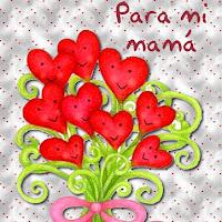 mama2.jpg