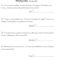 Problemas-1