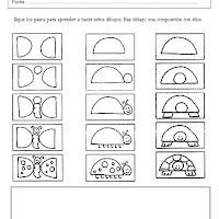 Aprendo a dibujar-10