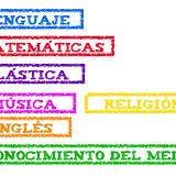 LETREROS ASIGNATURAS-2.jpg