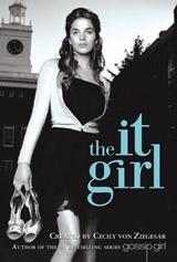 It Girl #1