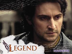 Legend-OFICIAL