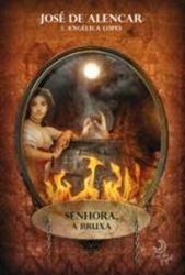 SENHORA, A BRUXA