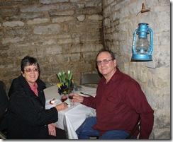Missouri Wine 2-22-09 039