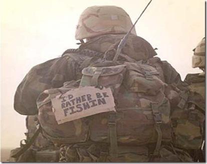 soldier13