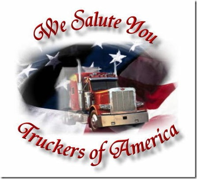 We_Salute_Truckers_of_America