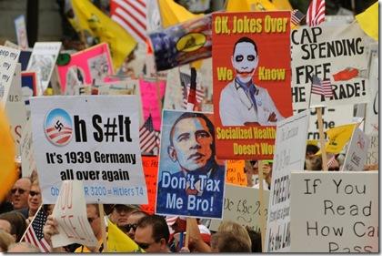 anti-Obama-Wash-DC-Sept-12-09