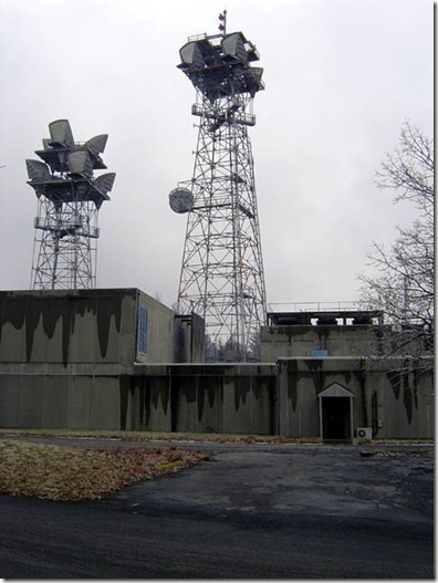 microwave-site-towers-with-horn-antennas