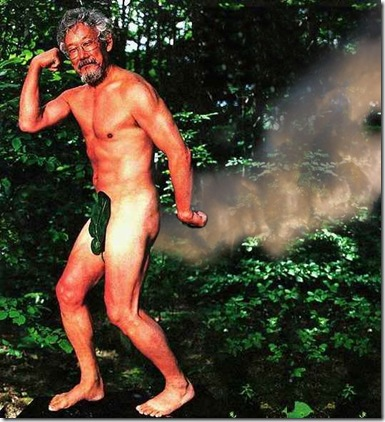 david-suzuki-fart-plume
