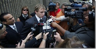 48327_Blackhawks_Kane_Arrested_Hockey