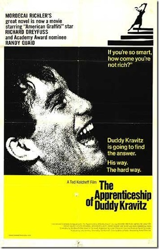 apprenticeship_of_duddy_kravitz_ver2