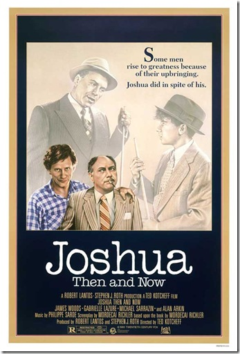 joshua-then-and-now-movie-poster-1020536982