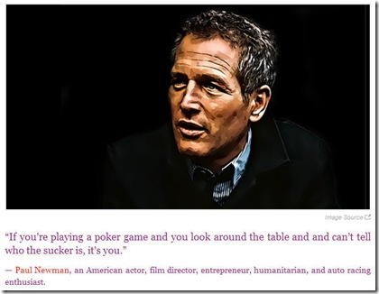 quote Newman