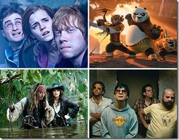 ebert-movie-sequels_115450417118