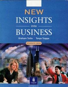New Insights Into Business Toeic