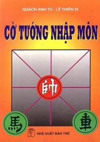 Tong hop Ebook hay day hoc choi co tuong