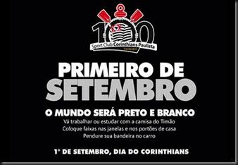 destaques531_030810_104906