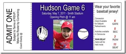 Hudson's-baseball-invite