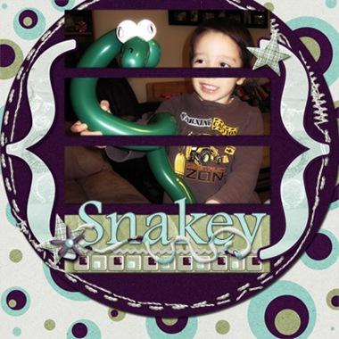 snakey xsmall copy
