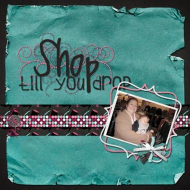 Shop-til-You-Dropxsmall
