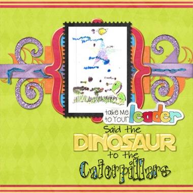 Dino-Drawingxsmall