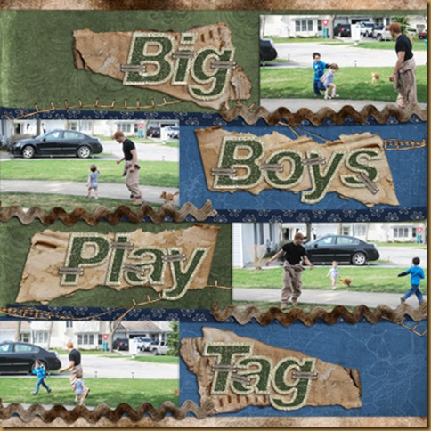 Big-Boys-Play-Tagxsmall