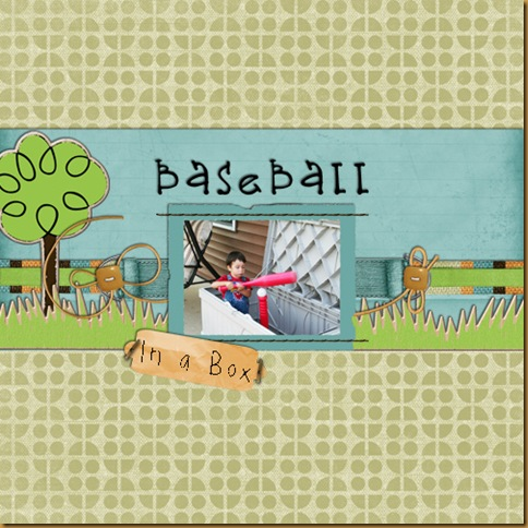 Baseball-In-a-Boxsmall