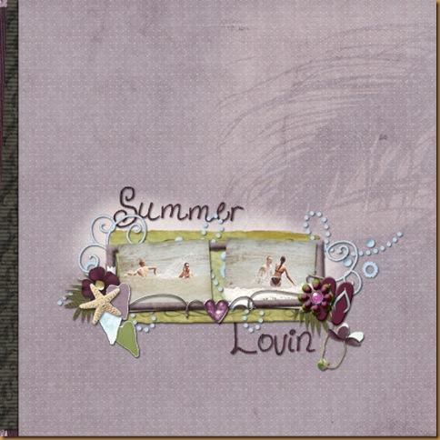 Summer-Lovinsmall