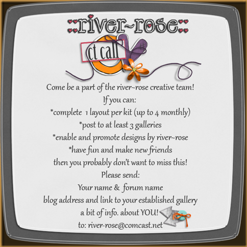 river_rose_ctcall_AD
