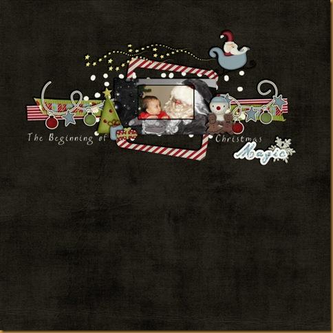 Christmas-Magicsmall
