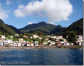 Dominica_P1210859