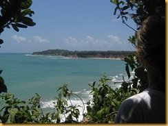 santuario praia da pipa