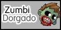 Zumbi Dorgado