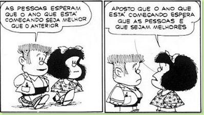 mafalda_ano_novo