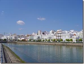 2007_03_29_es_an_Ayamonte