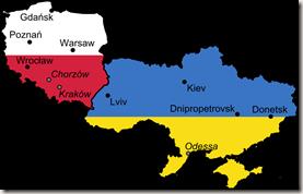 Euro2012mapa