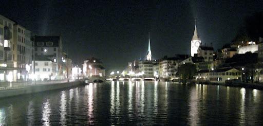 Zurichnight.9H4vp7x35gMH.jpg