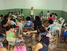 REUNIÃO FORMAÇÃO NIVEL II (14)
