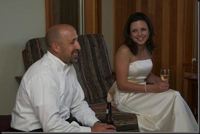 2007_Wedding_ProPics 071