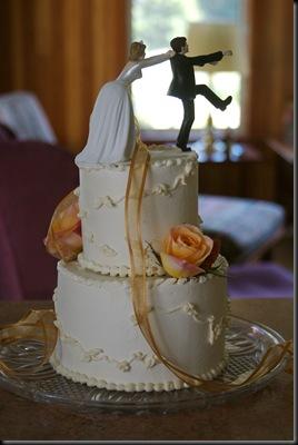 2007_Wedding_ProPics 005