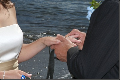 2007_Wedding_ProPics 031