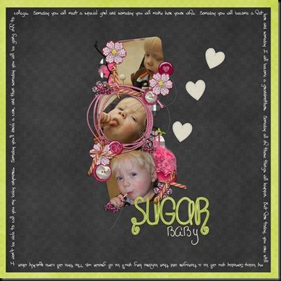 sugarbaby-2