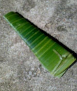 ഓല പീപ്പി | oola peeppi