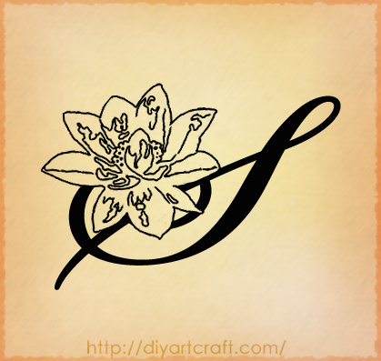 Stelle con 6 punte | orchidea | farfalla: 3 TM tattoos