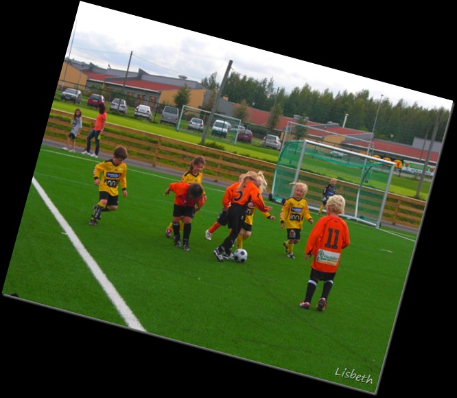 Fotball 010