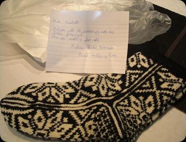 Ballbinge og sokker 012