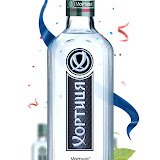Vodka-Khortytsa-Platinum.jpg