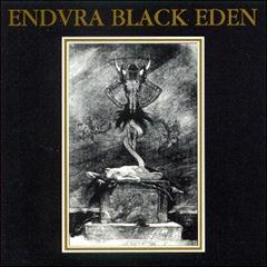 endvra - black eden