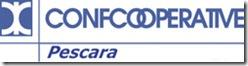 confcoop_pescara_web