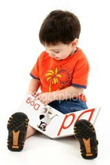 TIPS Bagaimana Membuat Anak Suka Belajar
